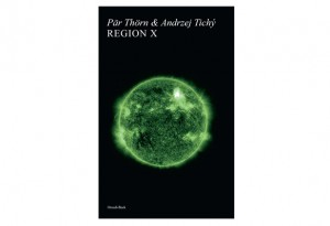region_x_bok_par_thorn